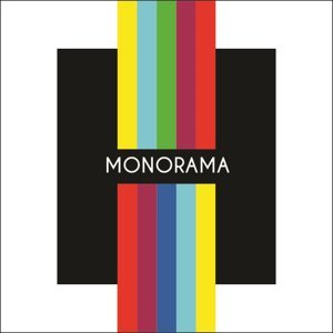 Mono Rama 歌手頭像