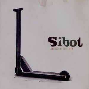 Sibot 歌手頭像