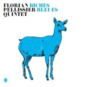 Florian Pellissier Quintet 歌手頭像
