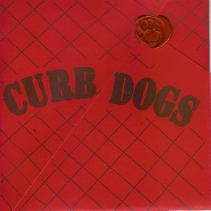 Curb Dogs 歌手頭像