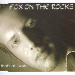 Fox On The Rocks 歌手頭像