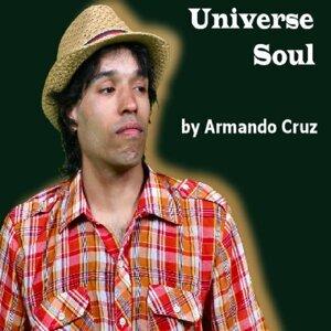 Armando Cruz 歌手頭像