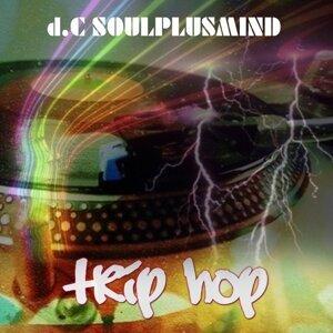 d.C. Soulplusmind 歌手頭像