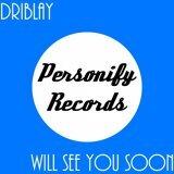 Driblay