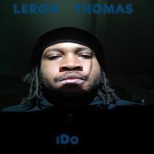 Leron Thomas 歌手頭像