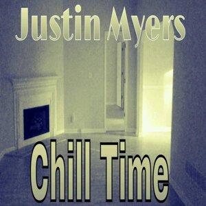 Justin Myers 歌手頭像