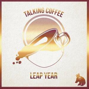 Talking Coffee 歌手頭像