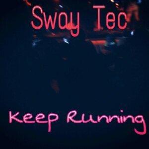 Sway Tec 歌手頭像