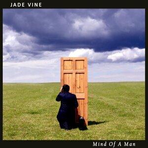 Jade Vine 歌手頭像