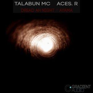 Aces.R, Talabun MC 歌手頭像