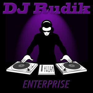 DJ Rudik 歌手頭像