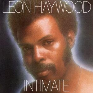 Leon Haywood 歌手頭像