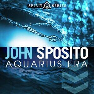 John Sposito