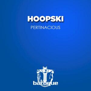 Hoopski 歌手頭像