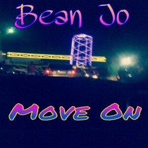 Bean Jo 歌手頭像