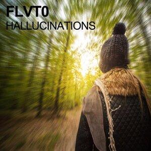 FLVT0 歌手頭像