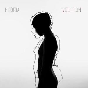 Phoria 歌手頭像