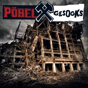 Pöbel und Gesocks 歌手頭像