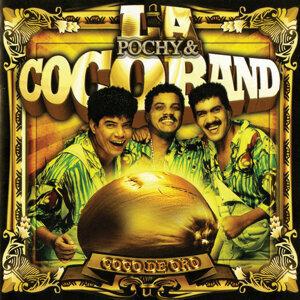 Pochy Y La Cocoband 歌手頭像