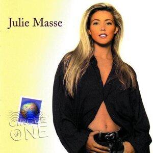 Julie Masse 歌手頭像
