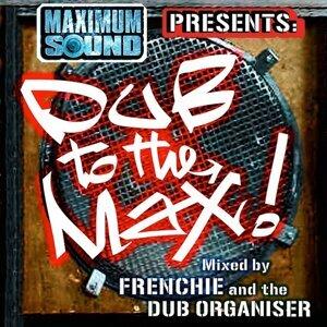 Frenchie & The Dub Organiser 歌手頭像