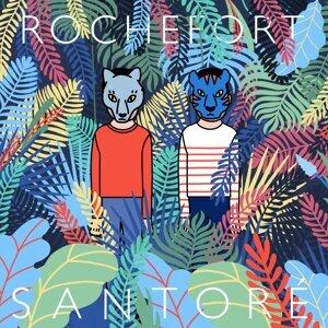 Santoré