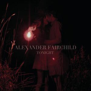 Alexander Fairchild
