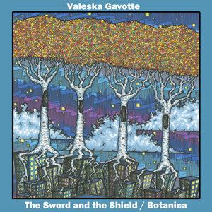 Valeska Gavotte 歌手頭像