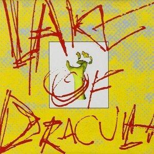 Lake of Dracula 歌手頭像