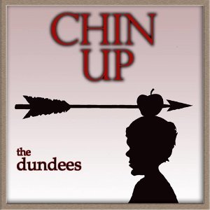 The Dundees