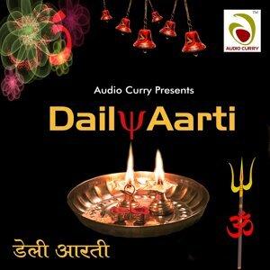 Surbhi Singh, Jayant Aryan, Nirmal Pawar 歌手頭像