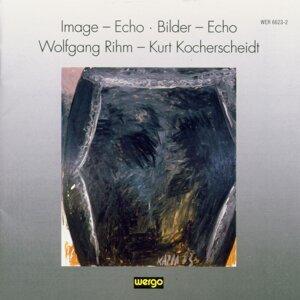 Gielen/RSOSWF/Ensemble Recherche/+ 歌手頭像