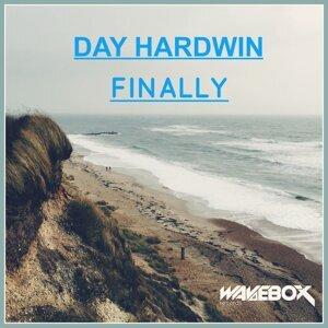 Day Hardwin 歌手頭像