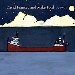 David Francey and Mike Ford 歌手頭像