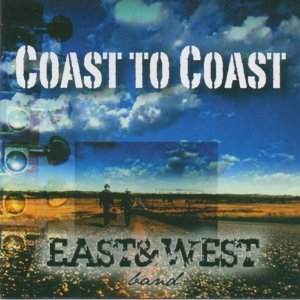 East & West Band 歌手頭像
