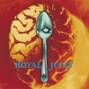 Royal Jelly 歌手頭像