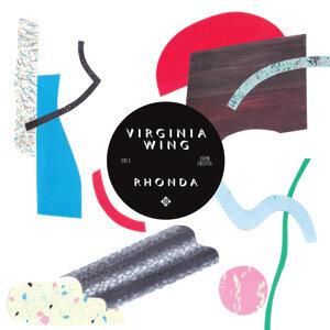 Virginia Wing 歌手頭像