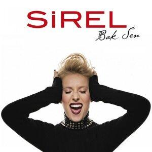 Sirel 歌手頭像