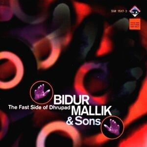 Bidur Mallik & Sons 歌手頭像