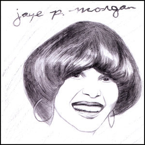 Jaye P. Morgan 歌手頭像