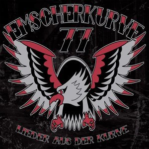 Emscherkurve 77 歌手頭像