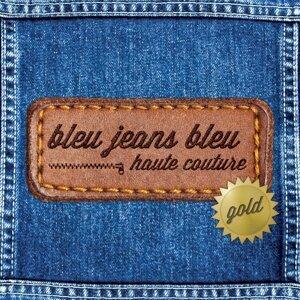 Bleu Jeans Bleu 歌手頭像