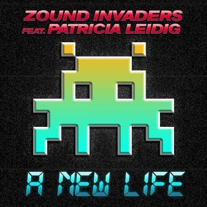 Zound Invaders 歌手頭像