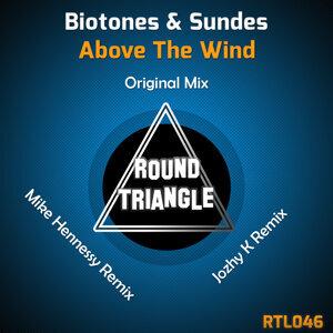 Biotones & Sundes 歌手頭像