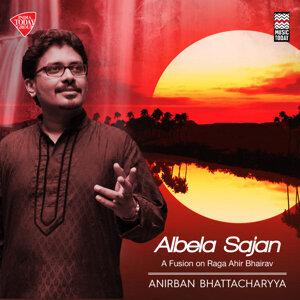 Anirban Bhattacharyya, Ritesh Prasanna, Smarajit Sen 歌手頭像