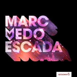 Marc Vedo