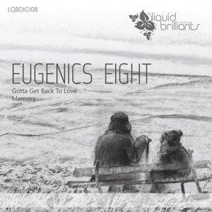 Eugenics Eight 歌手頭像