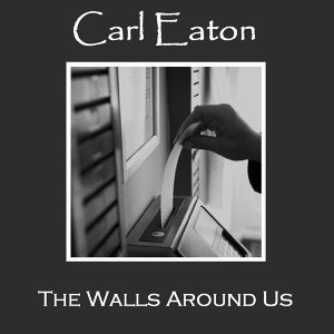 Carl Eaton 歌手頭像