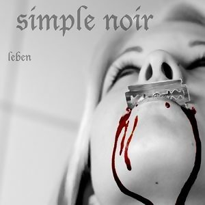 Simple Noir 歌手頭像