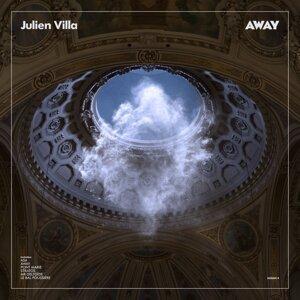 Julien Villa 歌手頭像
